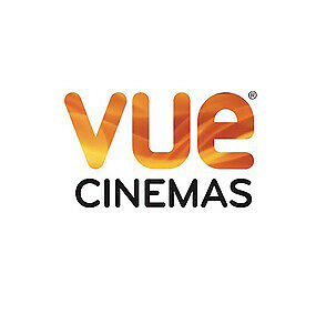 Club Lloyds Vue Cinema Tickets X 6 Expiry Date 23/11/2019 Email Delivery