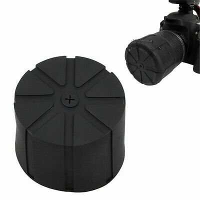 Anti-Dust Fall-proof  Camera Waterproof Universal DSLR Lens Cover Protector