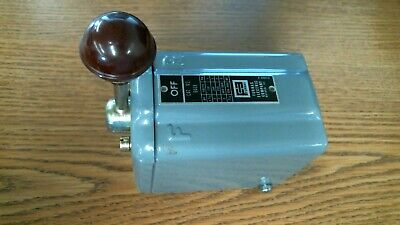 #1015 Drum Controller Reversing Switch- R44R- Free Shipping!