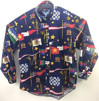 tommy hilfiger contact us