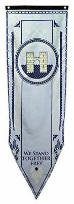 Game of Thrones House Frey Tournament Banner