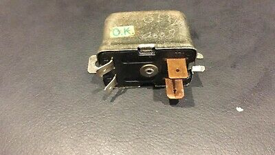 Lml Star Battery Relay Electric Start Manual Model