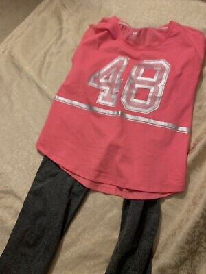 girls sportswear age 14+