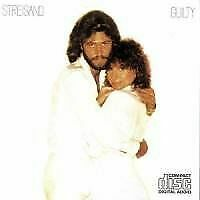 Guilty by Barbra Streisand | CD | condition very good