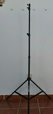 Giottos LC325 Air cushioned Solid Sturdy Light Stand max 320 cm Exc. ++++