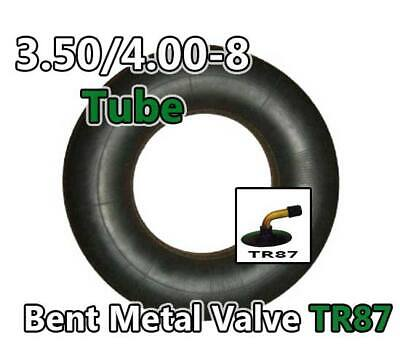 Innertube 3.50//4.00-8 Wheelbarrow Karting Trolley 350-8 400-8 4.00-8 350x8 400x8