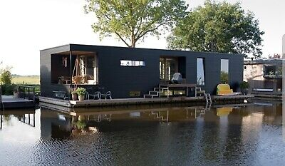 "Shipping container HOME, ""TURN-KEY"" , 30 square meters. MANUFACTURER  PRICES!"