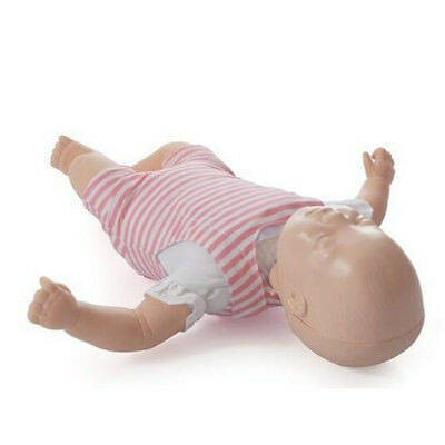CPR Baby Infant Model,First Aid Model Baby Training Manikin Medical Fast Ship CE