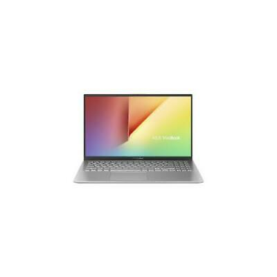 Notebook Asus Vivobook S512FJ-EJ021T 15,6' Intel i7 8 GB Ram 256 SSD Windows 10