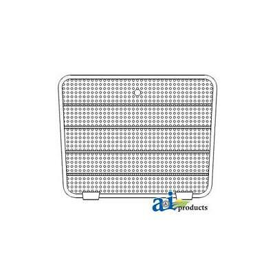 532234M91 Lower Grille for Massey Ferguson Tractor 255 265 275 285