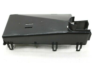 NEW OEM Ford Fuse Box Junction Block Lower Cover 1L2Z-14A003-BA Explorer 2002-05