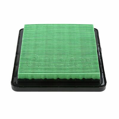 HONDA AIR FILTER Set GC135, GC160, GCV135, GCV160 17211-ZL8-023