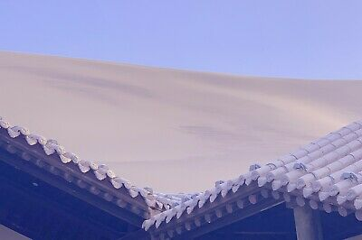 [Private Listing] DIGITAL PHOTO IMAGE WALLPAPER DESKTOP for Desert and Eaves