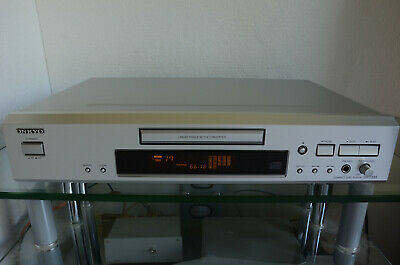 Onkyo DX-7333 CD-Player