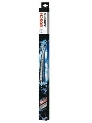 Bosch Aerotwin Wiper Blades Set AM246S