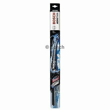 Bosch Aerotwin Plus Wiper Blade AP750U fits Citroen C4 Grand Picasso 2.0 Blue...