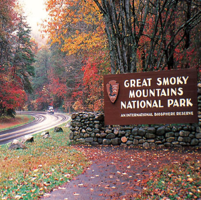 Wyndham Smoky Mts, August 11-16, 2B, Sevierville, TN, Other Dates Available