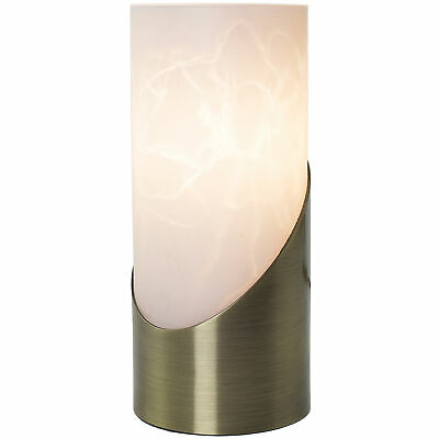 NEW Dusk & Dawn Touch Table Lamp - Lexi Lighting,Lamps