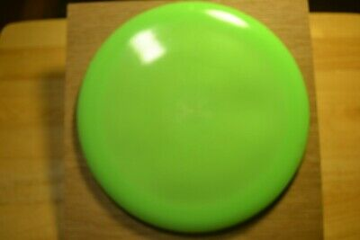Innova Star Destroyer, Bottom Stamp, 167 g.