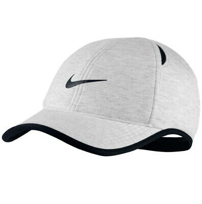 CASQUETTE NIKE CAP Hat FEATHERLIGHT AEROBILL Fall Automne NEW