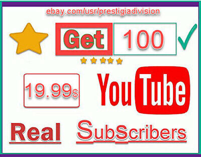 YOUTUBE DOWNLOADER SCRIPT  Instant After Payment! - £1 50