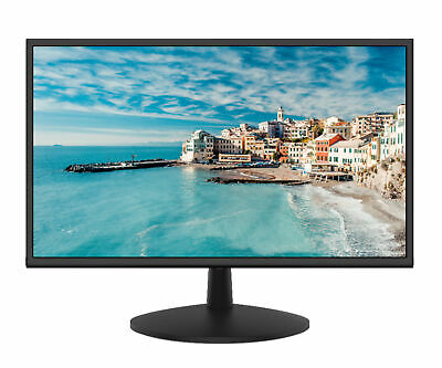 "Samsung CJG54 32"" 4ms 144Hz VA WQHD Curved Gaming Monitor LC32JG54QQEXXY HDMI"