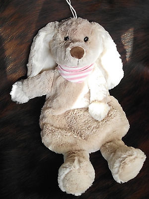 Beautiful Cuddly Animal Toy with Hot Water Bottle,Kids Bottles 0,8 Litre,Heating