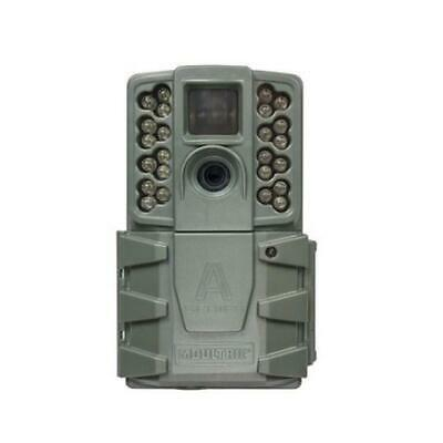 Moultrie W-35i 16mp Game Trail Camera - MCG-13304 - NEW!!