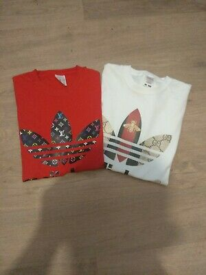 Boys T Shirt Bundle age 12-13 years - Lovely!