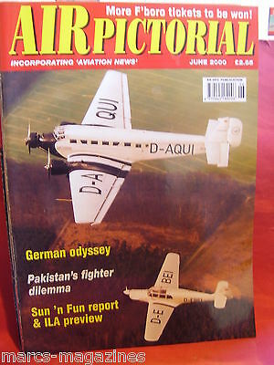 AIR INTERNATIONAL DEC 91 Singapore Airlines Army Aviation In