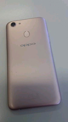 Oppo a73 32 gb expandable
