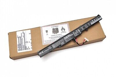 Battery 44Wh original suitable for Asus VivoBook X751SA series