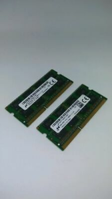 MEMORY RAM for Lenovo ThinkCentre M72e Small//Tower BY CMS A63 16GB 2x8GB