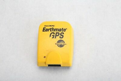 EARTHMATE GPS MODEL 9538 DRIVERS FOR WINDOWS VISTA