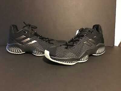 ADIDAS PRO BOUNCE Low Kyle Lowry Men's size 13 US Basketball