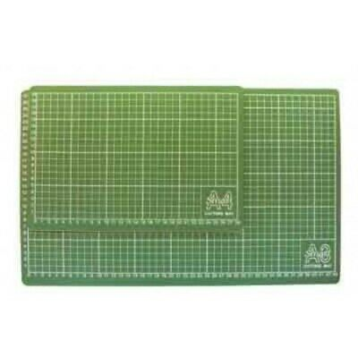 Self Healing Cutting Mat (A0) 1200 x 900mm