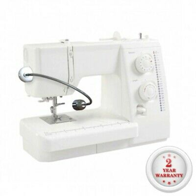 Daylight Sewing Machine Lamp