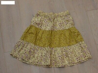 cheap sale new images of best cheap JUPE FILLE LONGUE taille 10-11 ans ( 146 ) marque MEXX beige ...