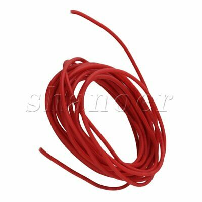 9FT 22 AWG Braided Shielded Electric Guitar Circuit Wire hookup Wire