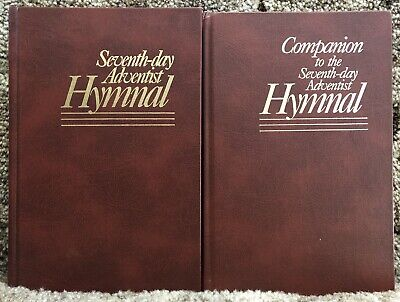 LOT OF 28 Seventh-day Adventist Christian Books Instant