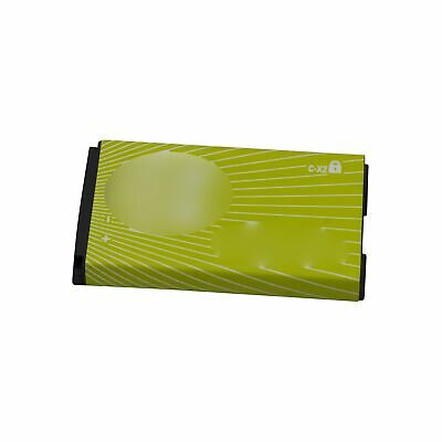 Replacement Battery Fits For Blackberry C-X2