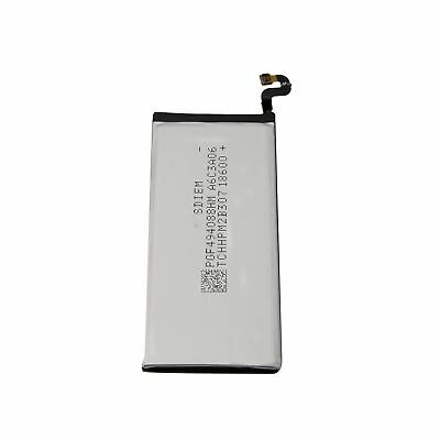 Replacement Battery EB-BG930ABE Fits for Samsung Galaxy S7 G930