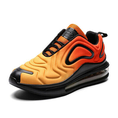 Men's Air 720 Athletic Sports Sneakers Running Shoes Cushion Sole Zoom Casual