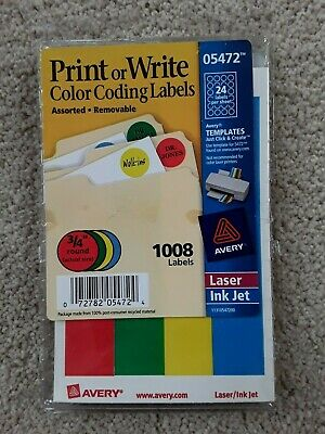 100 Gold foil paper jewelry price tags write on labels /& attachment string pt004