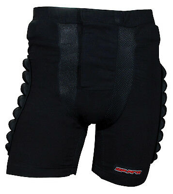 Gp-Pro Protector Shorts Moto-X Inner Protection Padded Shorts