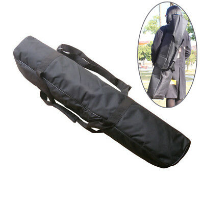 Telescope Carrying Case Shoulder Bag for Celestron AstroMaster 90EQ 90AZ Protect