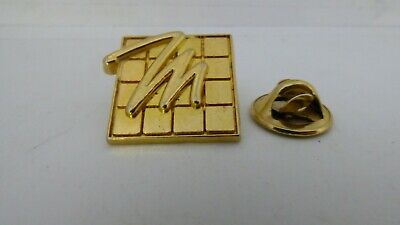 Pin's Pin Pins Badge L'OREAL MODELING / MODELE CASTING / TOP !