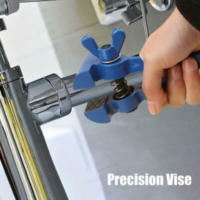 Jaw Heavy-duty Vise Precision Vice Small Hand Vise 20/40/50mm Multi-Pliers