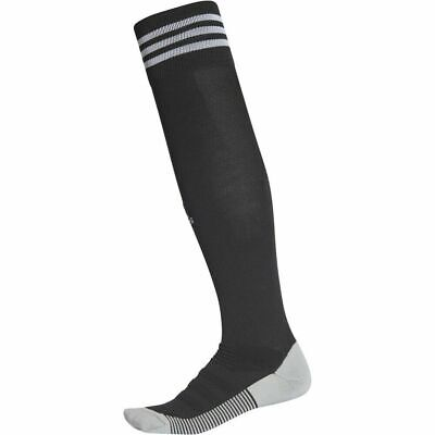 ADIDAS ADISOCK 12 Football TEAM Socks Men's Boys UK 13,5K-2-2,5-4 ,-4,5-6,8,5-10