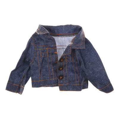 Baby Coat Doll Clothes Doll Clothes For 18 Inch Doll Pj